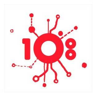Le 108